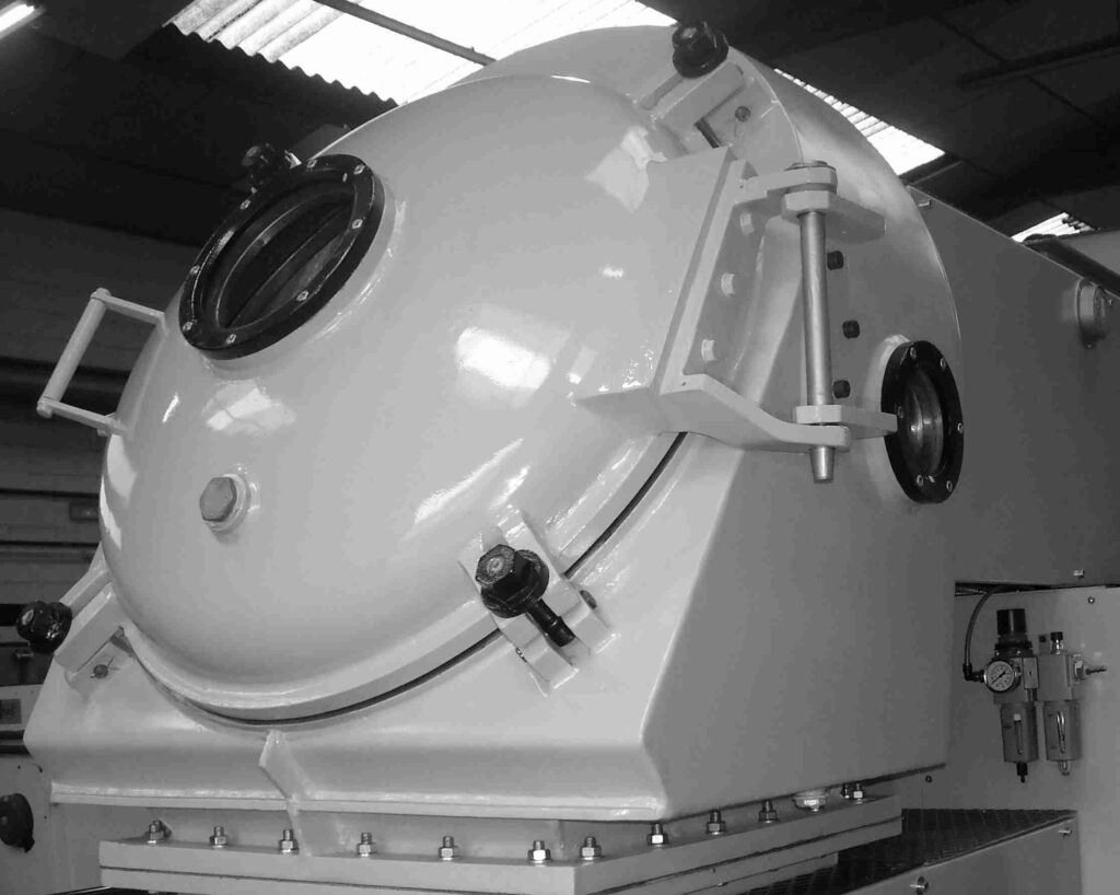 Compresoras / Extrusoras - Etapa de refinado y extrusión - Línea de acabado de una fábrica de pastillas de jabón